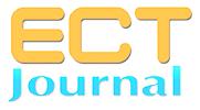 ECT Journal