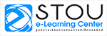 STOU eLearning Center