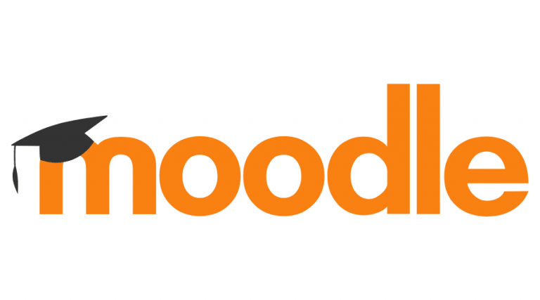 [Moodle] การเช็ค Course Completion