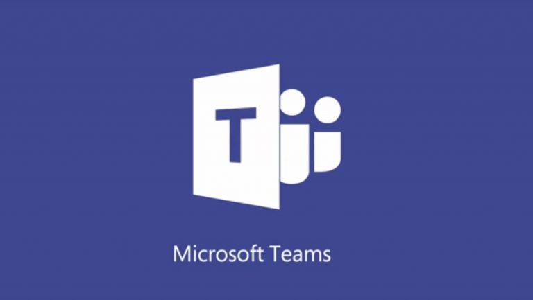 [Microsoft Teams] การสร้าง meeting เพื่อรองรับผู้เข้าร่วมแบบ Guest