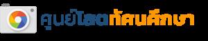 logo_avcenter_04