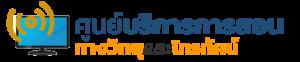 logo_radio_tv_03