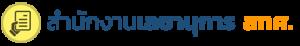 logo_secretary_01